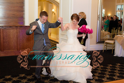 married0727