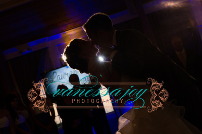 married0743