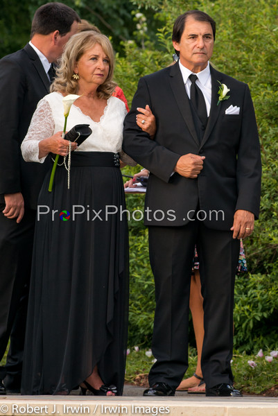 Lauren and Johnny's Wedding