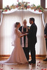 Kendralla Photography-D61_2394