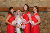 Kendralla Photography-T61_3172-Edit