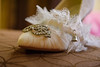 Kendralla Photography-D75_2629