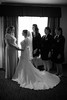 Kendralla Photography-D75_2753