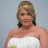 20140503-GlissonWedding-077