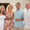 20140503-GlissonWedding-319