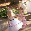 20140503-GlissonWedding-320