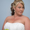 20140503-GlissonWedding-074