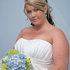20140503-GlissonWedding-071