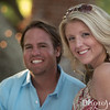 20140503-GlissonWedding-344