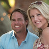20140503-GlissonWedding-345