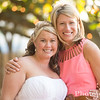20140503-GlissonWedding-336