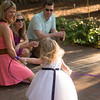 20140503-GlissonWedding-322