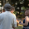 20140503-GlissonWedding-349