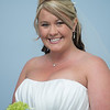 20140503-GlissonWedding-072