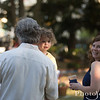 20140503-GlissonWedding-348