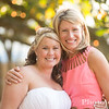 20140503-GlissonWedding-335