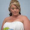 20140503-GlissonWedding-076