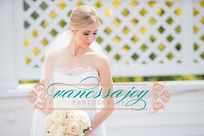 LaurenSeanWed0211