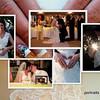 Lauren & Joe wedding 6-14-201319