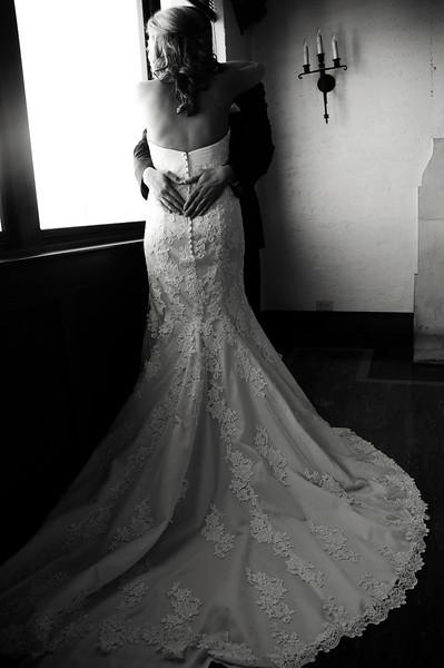 Lauren&CodyWedding