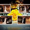 Lauren & Joe wedding 6-14-201317