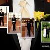 Lauren & Joe wedding 6-14-201321