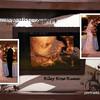 Lauren & Joe wedding 6-14-201318