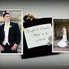 Lauren & Joe wedding 6-14-201315