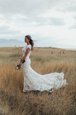 LaurenBridals