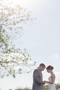 Lauren and Matt's Wedding at Briscoe Manor in Richmond, TX  April 20, 2013  Order prints: http://bit.ly/LaurenMatt  www.thomasandpenelope.com