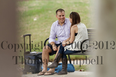 matt-lauren-proposal-364
