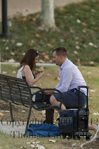 matt-lauren-proposal-084