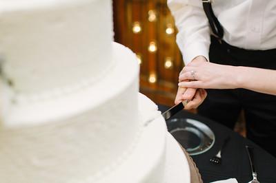 09-Cake-LTP-2568