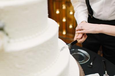 09-Cake-LTP-2567
