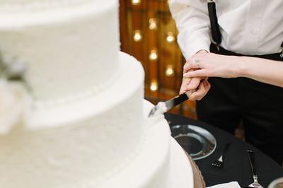 09-Cake-LTP-2566
