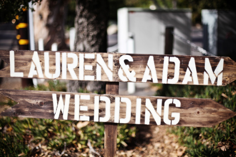 Lauren's Wedding Rehearsal & Rehearsal Dinner