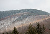 Green Mountains, Vermont, USA<br /> <br /> ©Brian Mohr/ EmberPhoto - All rights reserved