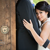 LAURIE & DWAIN WED-WEB-746