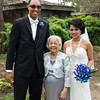 LAURIE & DWAIN WED-WEB-567