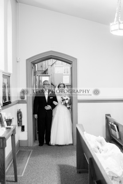 Ceremony - Laurie+Cory