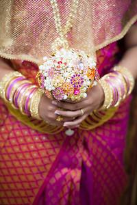 lava_wedding1-29
