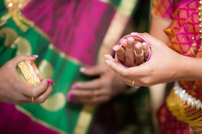 lava_wedding1-3