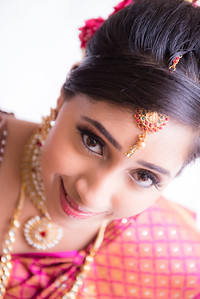 lava_wedding1-10