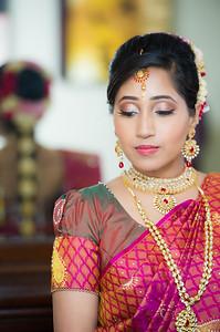 lava_wedding1-19