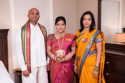 lava_wedding1-25
