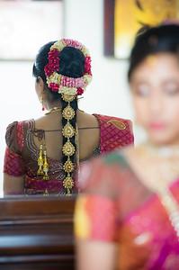 lava_wedding1-18