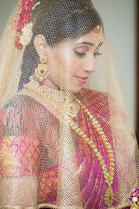 lava_wedding1-27