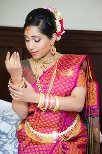 lava_wedding1-17