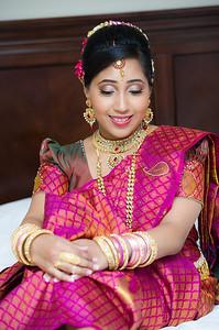 lava_wedding1-32
