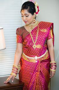 lava_wedding1-11